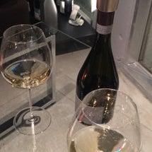 シャンパン バー…