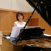 奈良 斑鳩町 三郷町 平群町 藤井ピアノ教室♪☆教室のご紹介です☆の画像