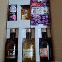 2540:養命酒 株…