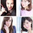 化粧師アユモさんとM…