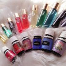 ◆今日のわたしの色香…