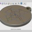3D CAD 始めま…