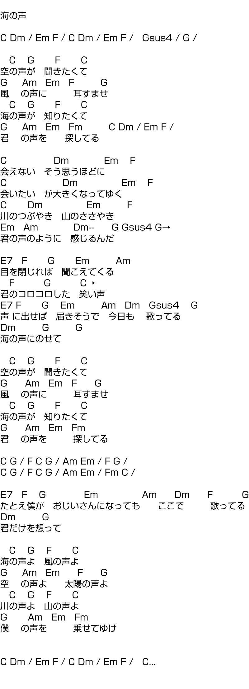 C6(シトロエン)の口コミ・評価 | みんカラ