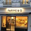 パリのスイーツ通り …