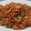 タイ料理教室★1月の…