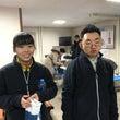 札幌市民大会フィギュ…