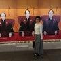 二月歌舞伎 襲名披露