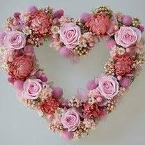 2月16日❤HappyBirthday(Still love you)の記事に添付されている画像