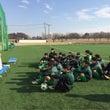 栃木県U-15リーグ