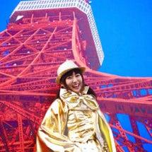 東京タワーイベントM…