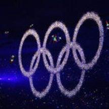 オリンピックで閃いた…