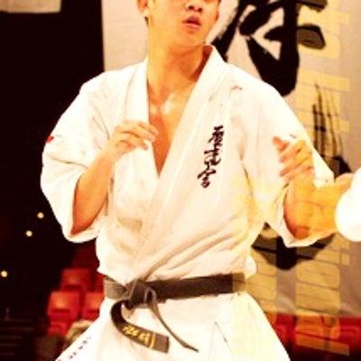 2020年東京オリンピックに向けて☆の記事に添付されている画像
