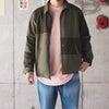 Goodwear /U.S.A COTTON 7分袖 T-Shirtsの画像