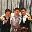 まっつんの結婚式!!