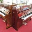 小型ピアノ、家具調ピ…