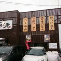 猫満さん @新潟市東…