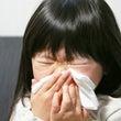 インフルエンザ A型…