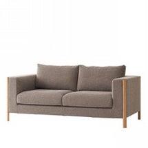 飛騨産業のソファー