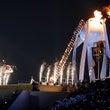 平昌オリンピック20…