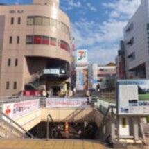 市民の声『松戸駅周辺…