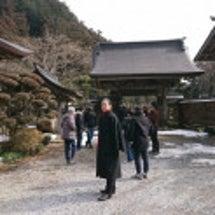 日本を代表する文化人…