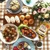 【募集中♡】貝印さん×さとの雪食品さんとのタイアップレッスン開催します♡の画像