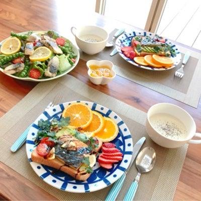 【ノルウェー塩さば×spring◡̈❁】塩さばソテーのアレンジレシピ .。.:*の記事に添付されている画像