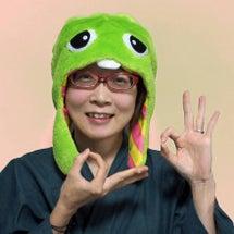 学院生安東さんワンダ…