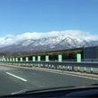八ヶ岳写真展