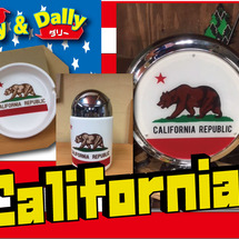【続】カリフォルニア…
