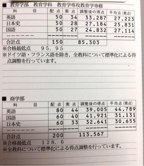 {EA5955E8-4AAD-4E44-BF2F-16B428BB2070}