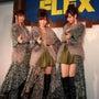 FLEXブース~大阪…