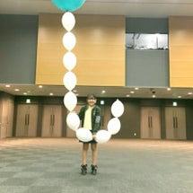 유카 짱 졸업 축하…
