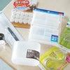 連休はコストコとダイソーでお買い物!欲しかった日用品&食品戦利品レポの画像