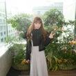 日本で一番早いお花見…