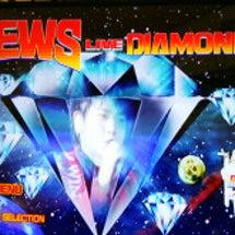 『DIAMOND』の…