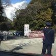 建国記念日と熱田神宮…