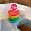 西宮の虹 のようなお店『アヌエヌエ』の画像