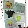足柄幼稚園「わくわくコンサート♪」の画像