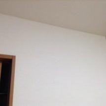 神奈川県藤沢市で新築…