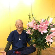 花と健 12