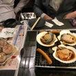 ♡海鮮パレード♡