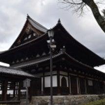 【日本最古】京都の日…