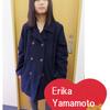 アルバイト紹介 ☆№4☆の画像