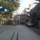 富岡八幡宮を味わい尽くす①まずは創建の記事より