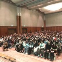 福岡TS!!!!