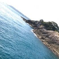 フカセ釣りIN須江の記事に添付されている画像