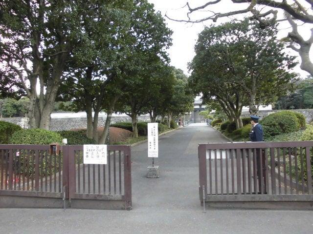 12北詰橋門