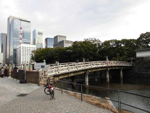 10平川門