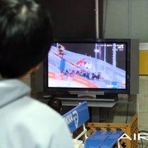 快挙!平昌オリンピック、モーグル男子!の記事に添付されている画像
